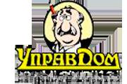 логотип сети магазинов