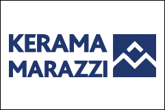 логотип магазина керамической плитки